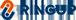 RingUp logo