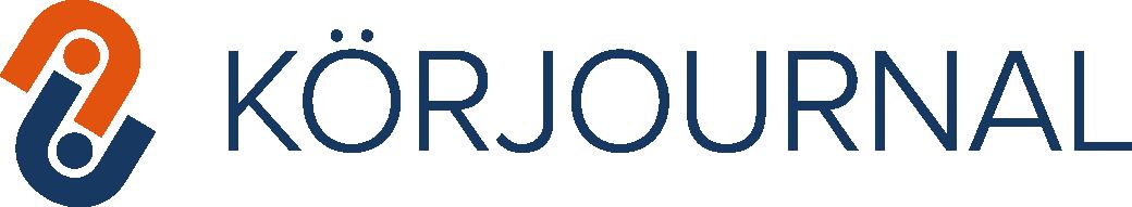 Ringup Körjournal
