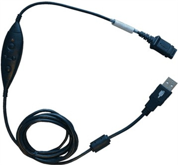 Flex One Usb-Adapterkabel