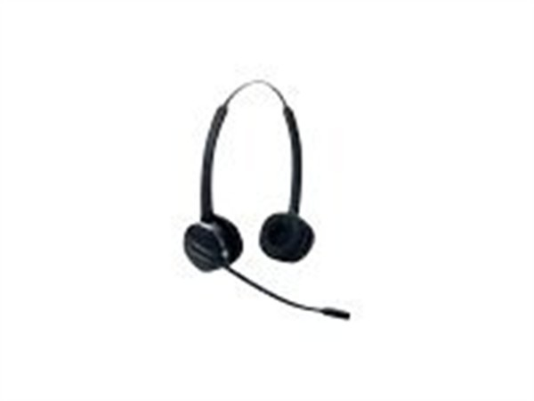 JABRA Separat Headset Pro 9460 Duo