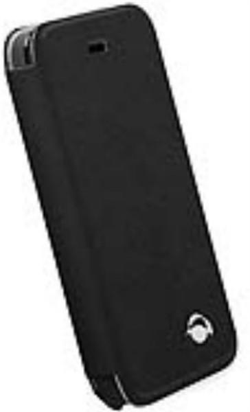 Krusell Flipcover Malmö Iphone SE/5S Black