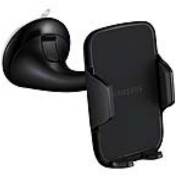 Samsung Universal Car Holder 4-5,7