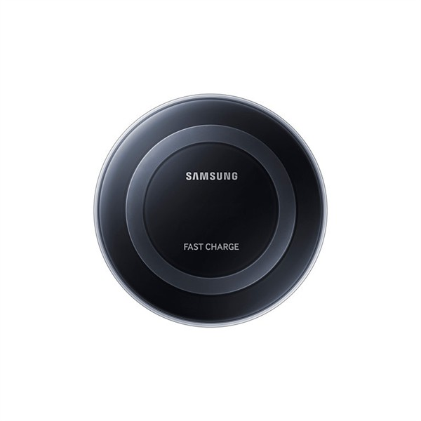 Samsung Wireless Charger AFC Black