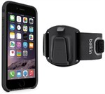 Belkin Clip Fit Armband Iphone 6/6s B