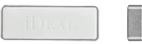 iDeal of Sweden Magnet Universal Grey