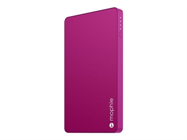 Mophie Powerstation Mini Pink 3000mAh