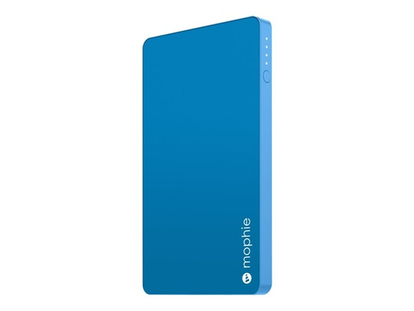 Mophie Powerstation Mini Blue 3000mAh