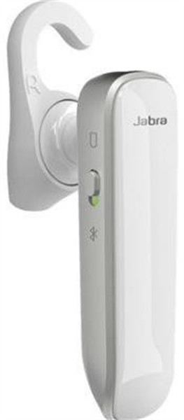 JABRA Portabel Hf BT Boost White