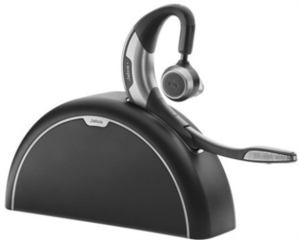 JABRA Motion UC MS