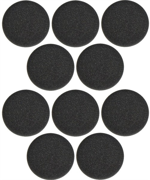 JABRA Foam Ear Cushion Evo 20-65 10p