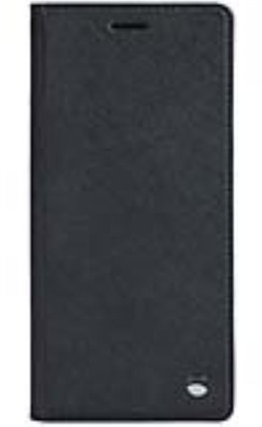 Krusell Malmö Foliocase Note 8 Black