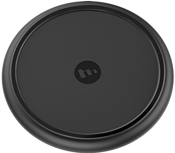 Mophie QI Wireless Charging Base