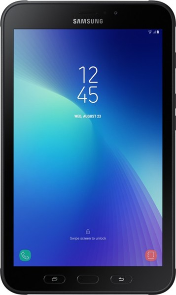 Samsung Galaxy Tab Active 2 T395 16Gb