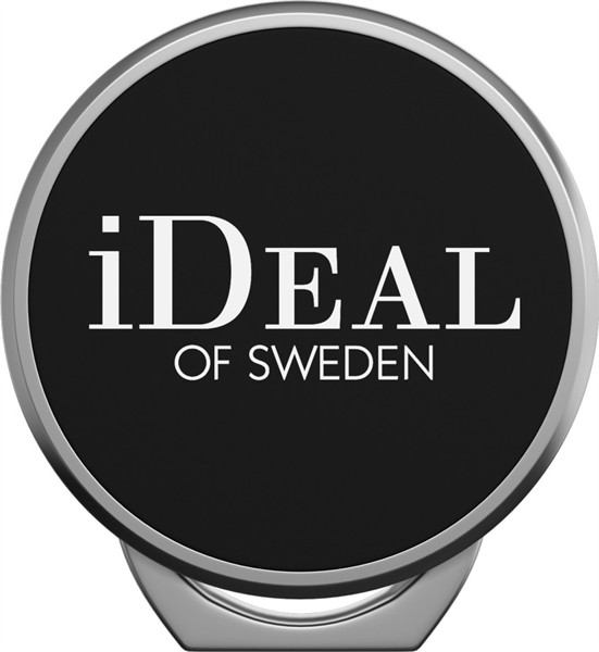 iDeal of Sweden Magnetic Ring Mount Silver