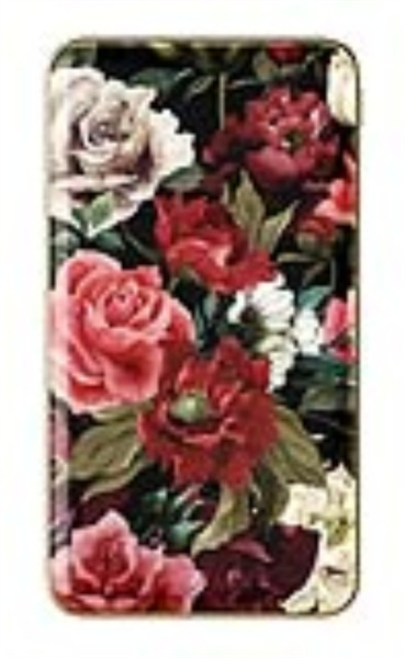 iDeal of Sweden Ideal Fashion Power Bank Antique Roses