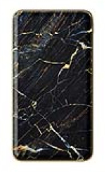 iDeal of Sweden Ideal Fashion Power Bank Port Laurent Marble