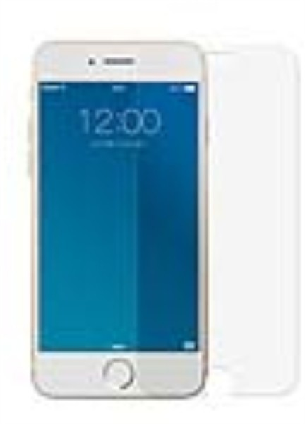 iDeal of Sweden Ideal Glass Iphone 6/6S/7/8 Plus