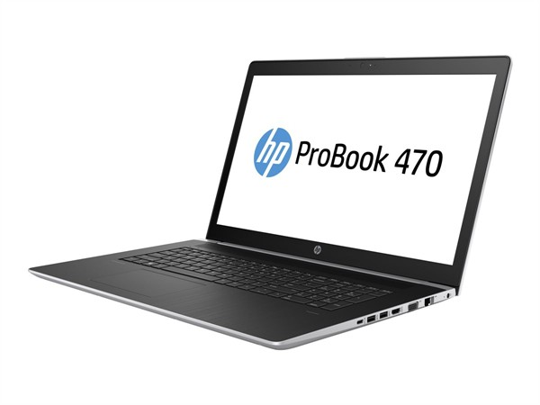 HP ProBook 470 G5 17,3