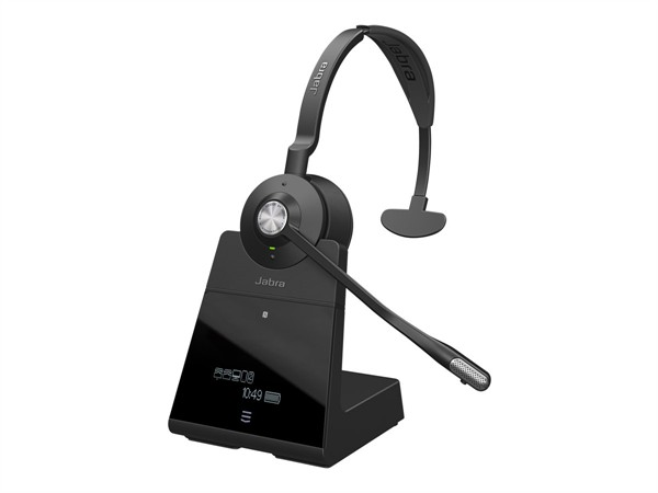 JABRA Jabra Engage Headset Mono Hs Only