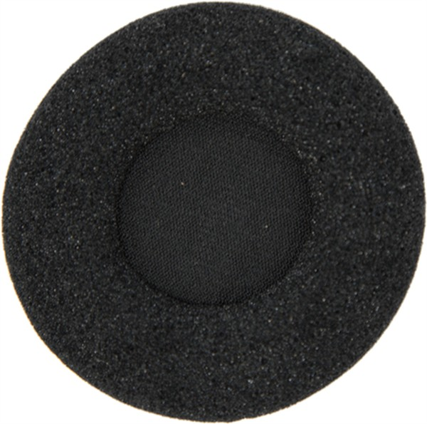 JABRA Jabra Foam Ear Cushion Biz 2300 10 Pcs
