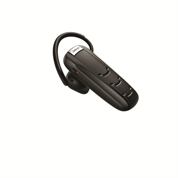 JABRA Jabra Portabel Hf Bluetooth Talk 35 Black