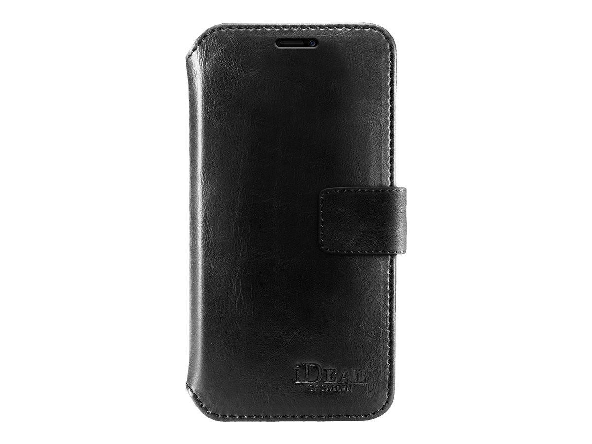 iDeal of Sweden Ideal Sthlm Wallet Iphone XR