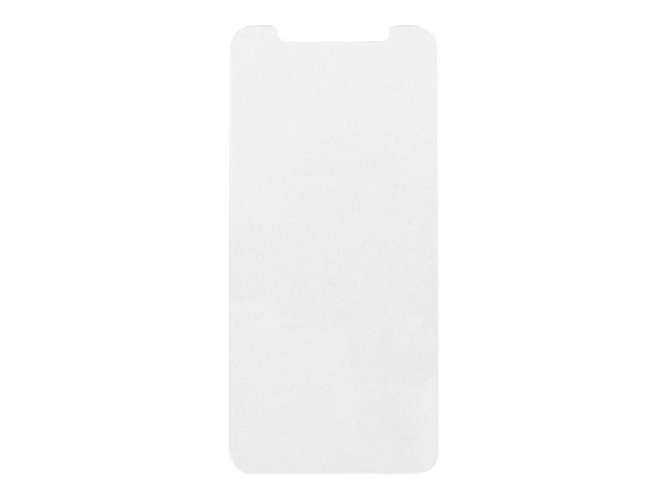 eSTUFF Titanshield iPhone XR , Clear