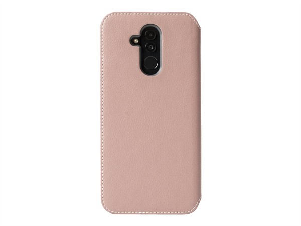 Krusell Pixbo 4 Card Foliocase Huawei Mate 20 Lite Pink