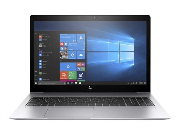 HP EliteBook 850 G5 15,6