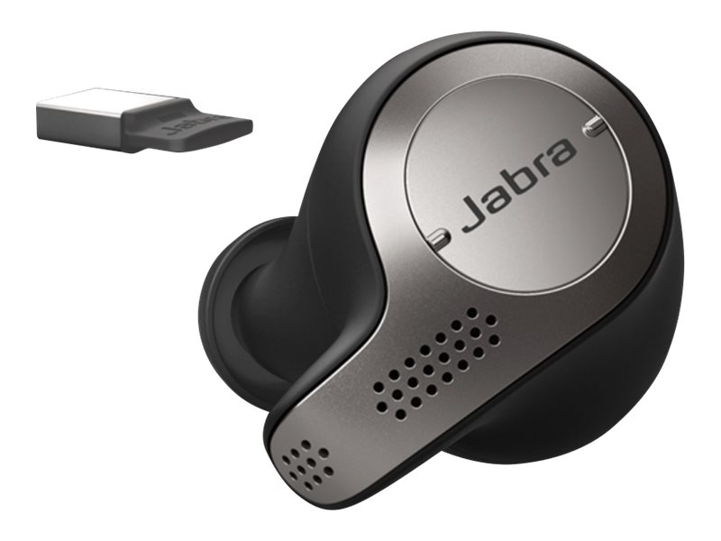JABRA Jabra Evolve 65T Extra Earbud Right Black