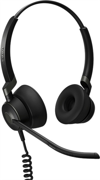 JABRA Jabra Engage 50 Stereo Headband Usb-C