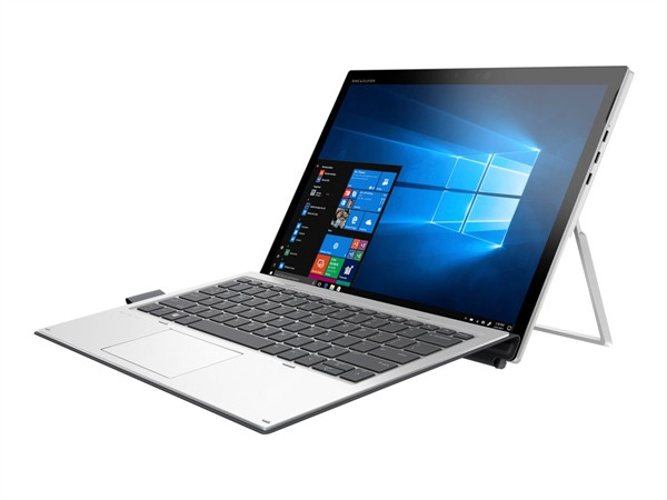 HP EliteBook x2 1013 G3 13,3