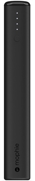 Mophie Power Boost XL V2 10400mAh Black