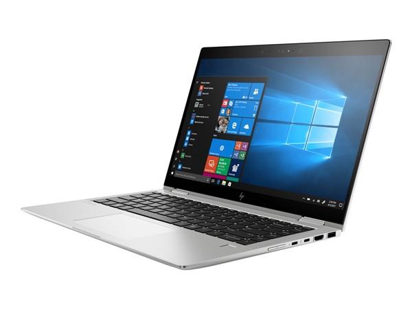 HP EliteBook x3601040 G5 14