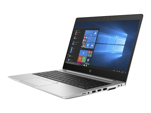 HP EliteBook 745 G5 14