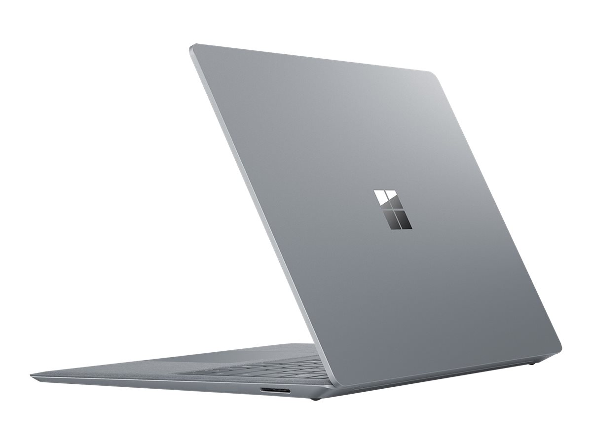 Microsoft Surface Laptop 2 - 13,5
