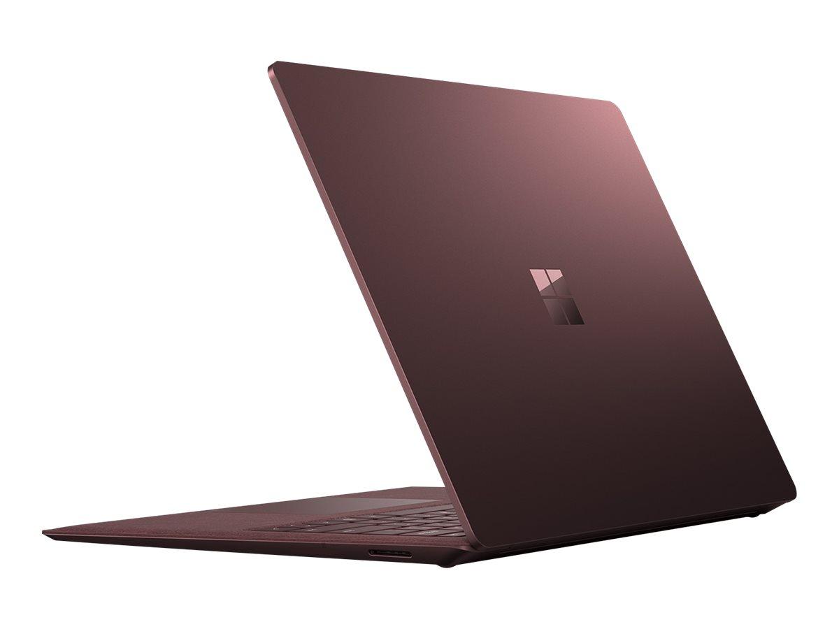Microsoft Surface Laptop 2 - 13,5