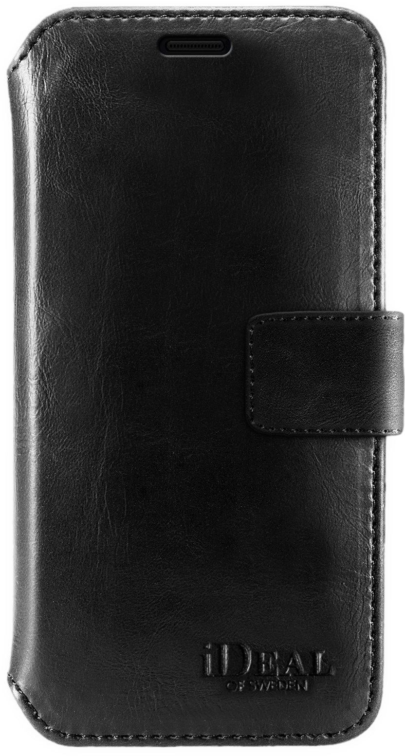 iDeal of Sweden Ideal Sthlm Wallet Samsung Galaxy S10 Plus Black