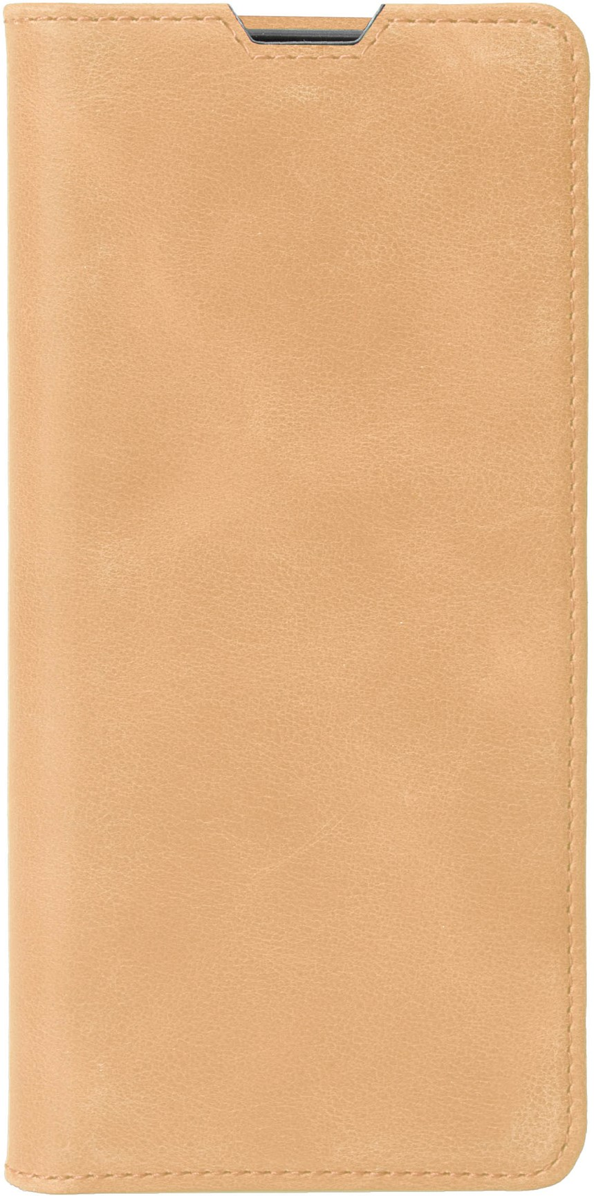 Krusell Sunne 2 Card Foliowallet Samsung Galaxy S10e Vintage Nude