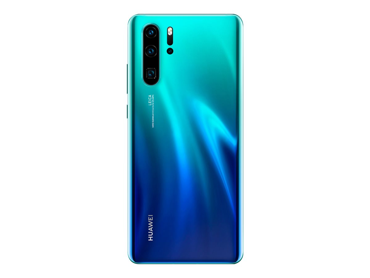 Huawei P30 Pro 256Gb Aurora Dual Sim
