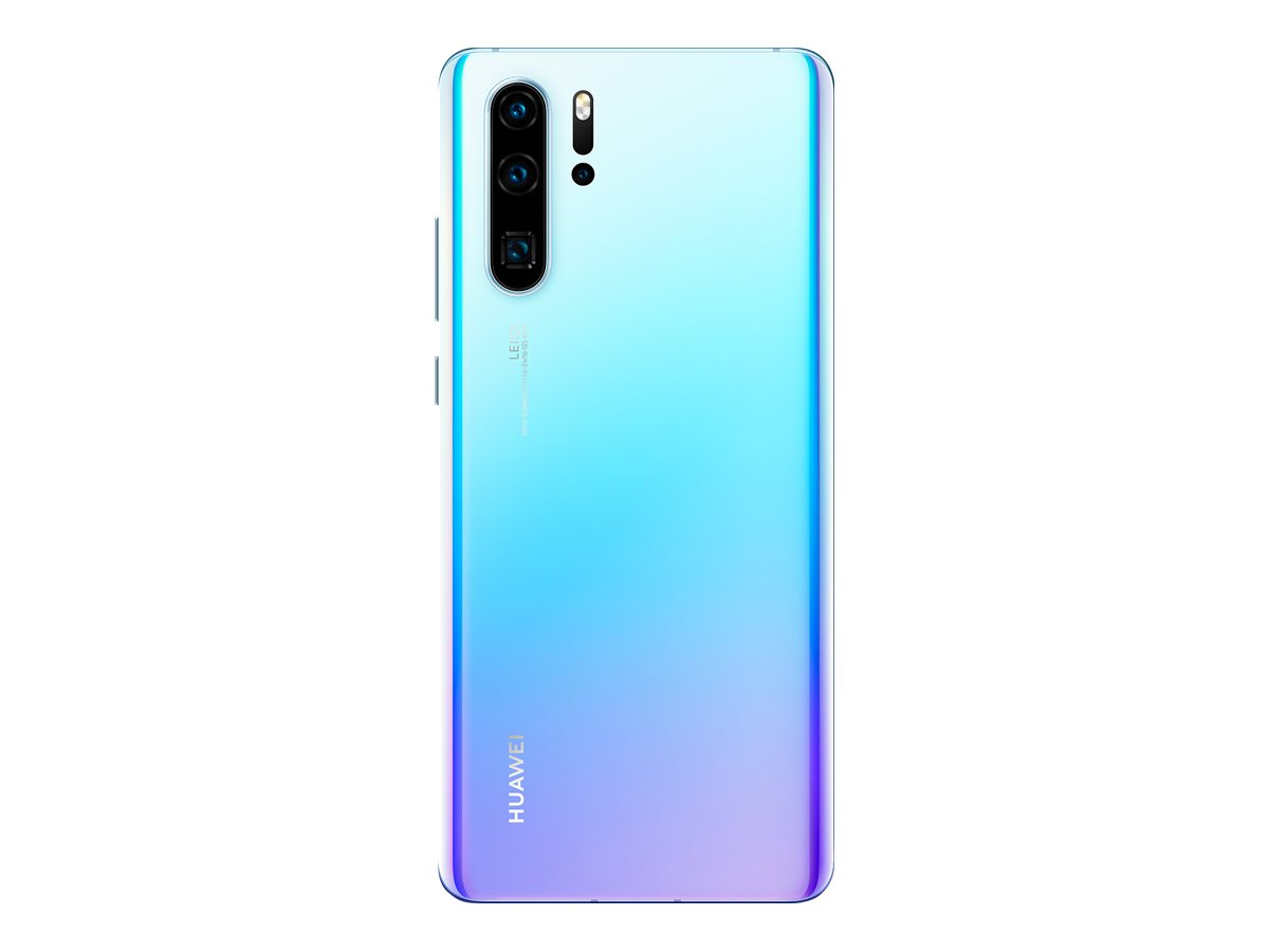Huawei P30 Pro 256Gb Breathing Crystal Dual Sim