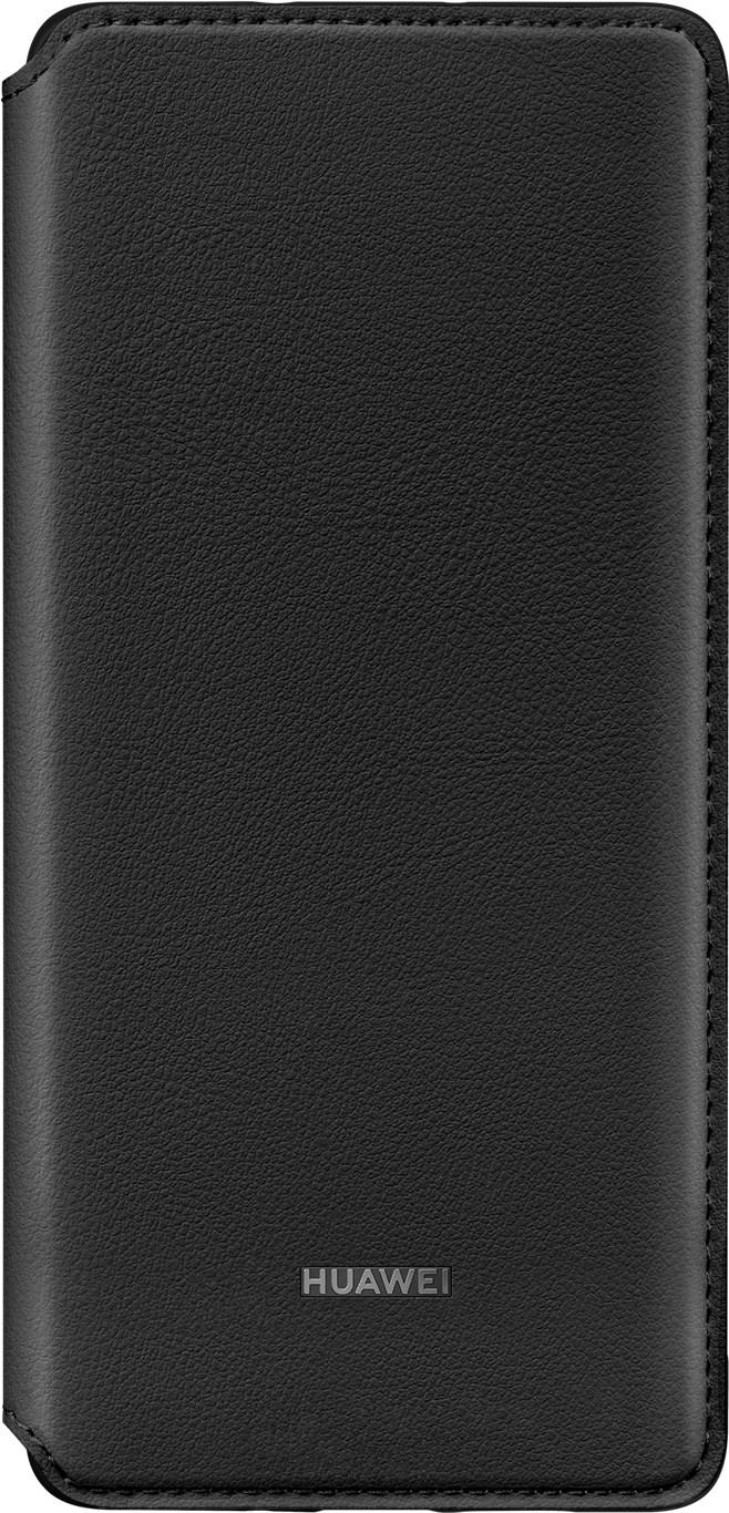 Huawei Pu Wallet P30 Pro Black