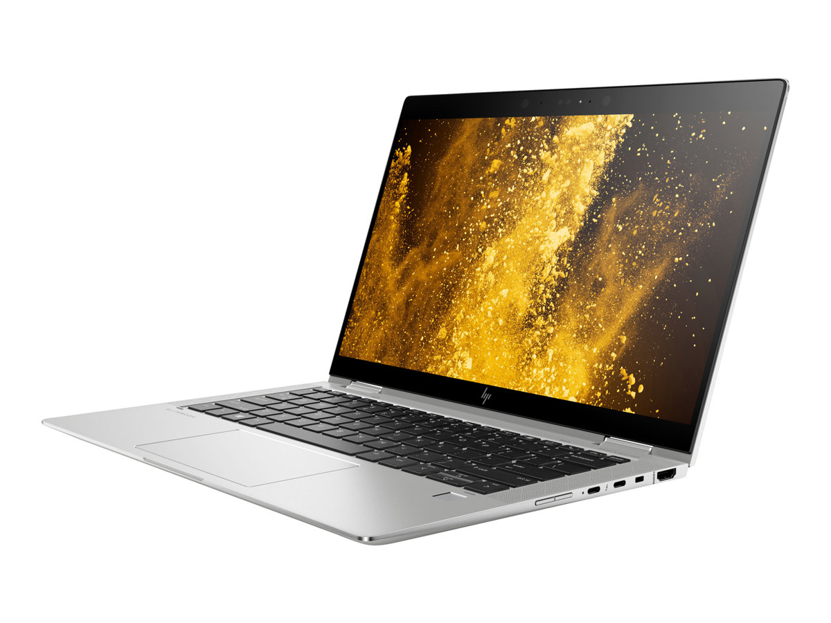 HP EliteBook X3601030 G3 13,3