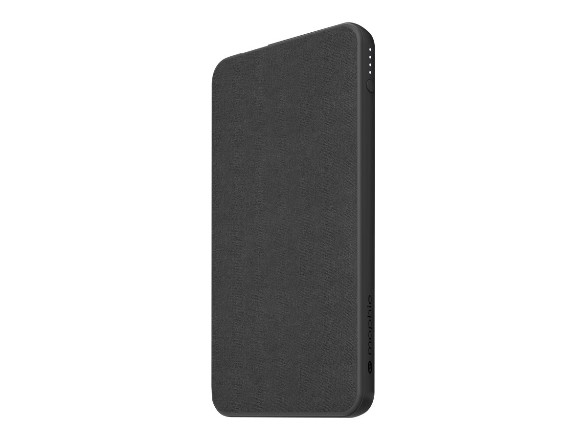 Mophie Powerstation Mini 5K 2019 Black
