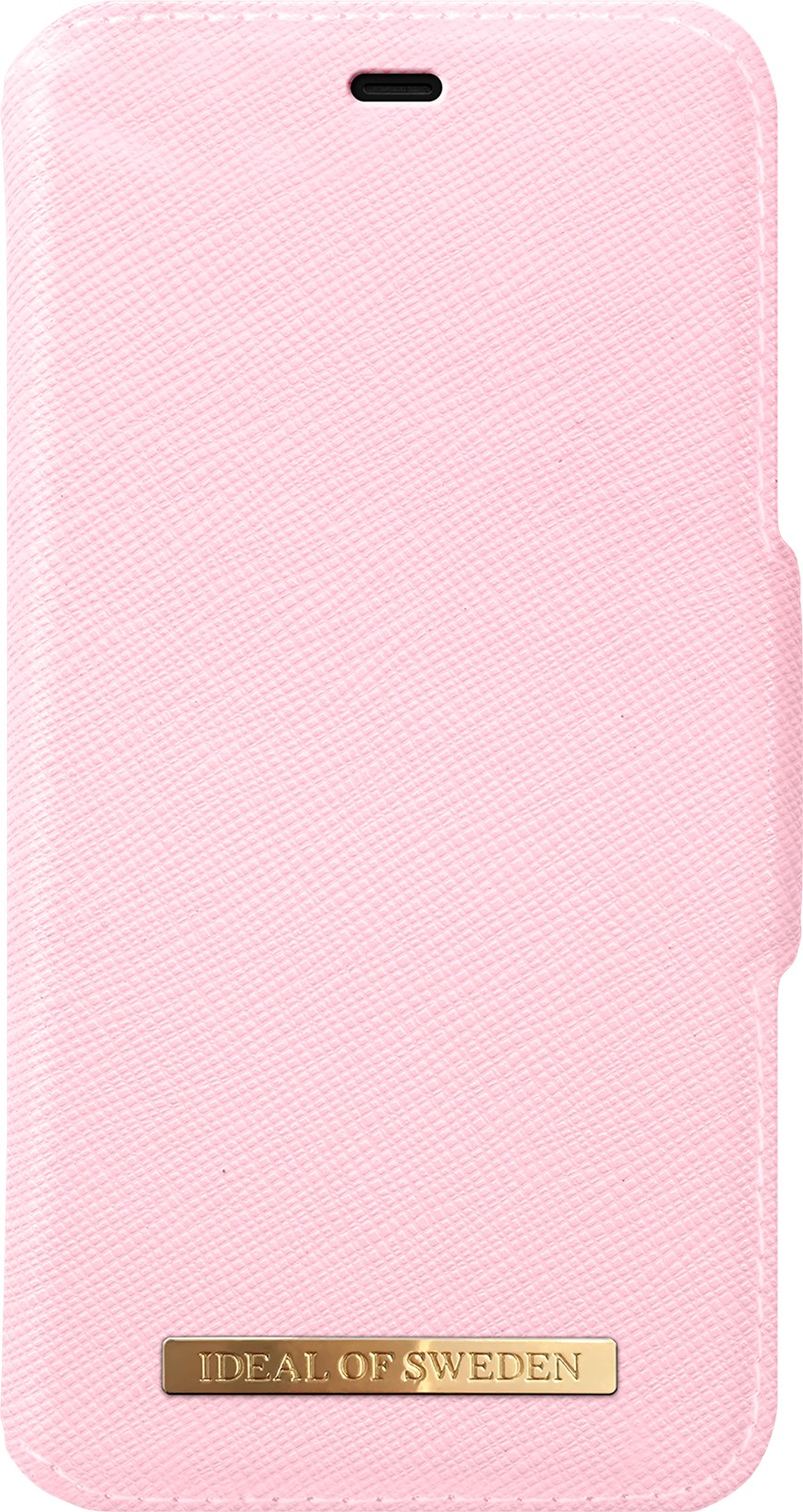 iDeal of Sweden Ideal Fashion Wallet Iphone 11 Pro Max Pink