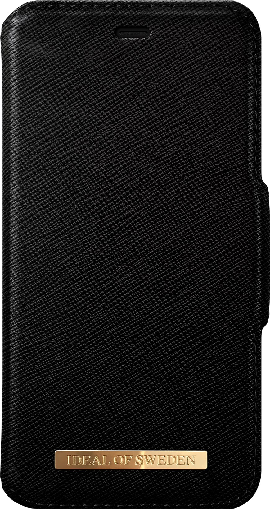 iDeal of Sweden Ideal Fashion Wallet Iphone 11 Pro Max Black
