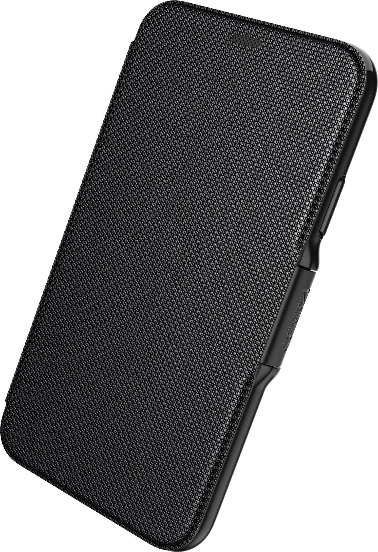 gear4 D3o Oxford Iphone 11 Pro Max Black