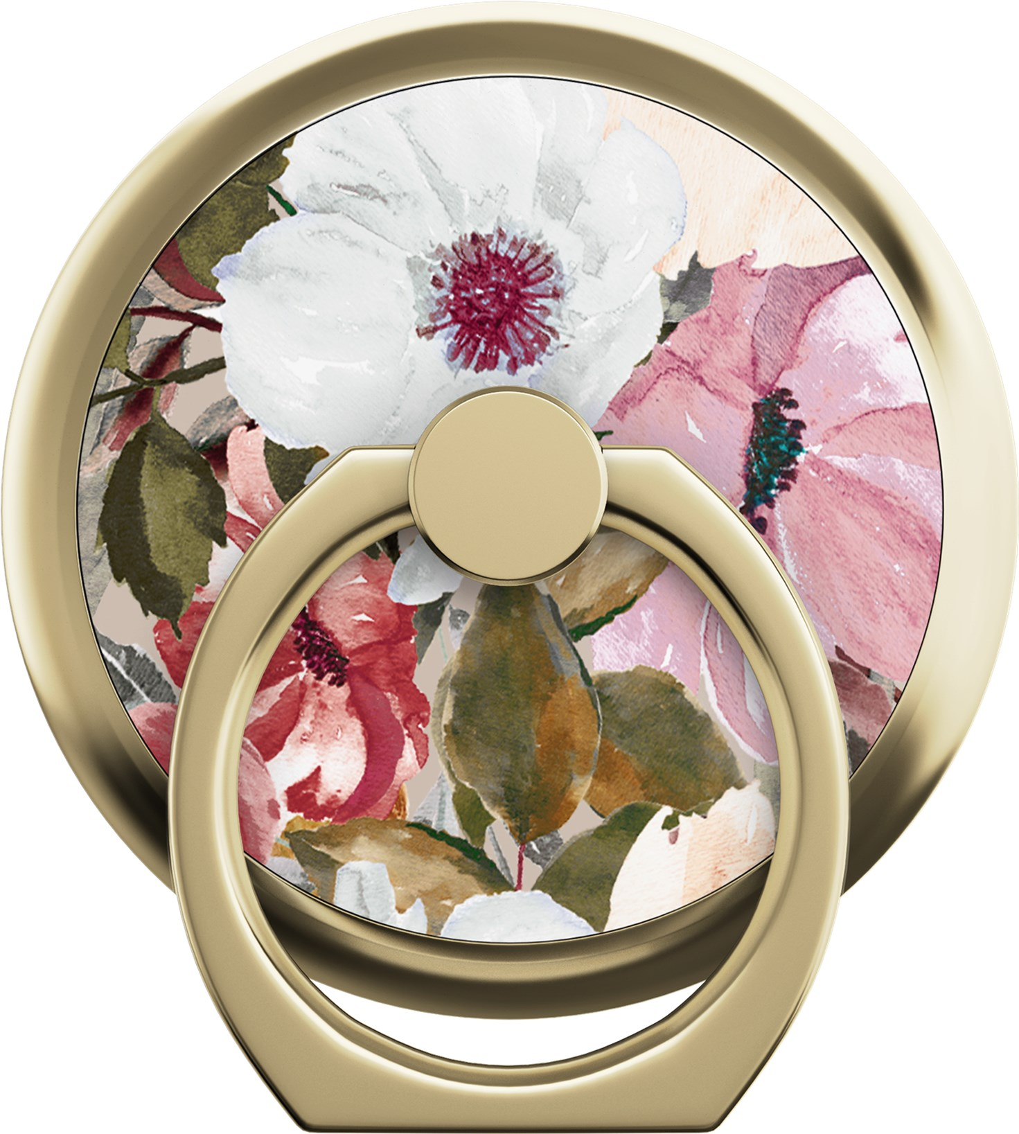 iDeal of Sweden Ideal Magnetic Ring Mount Sweet Blossom
