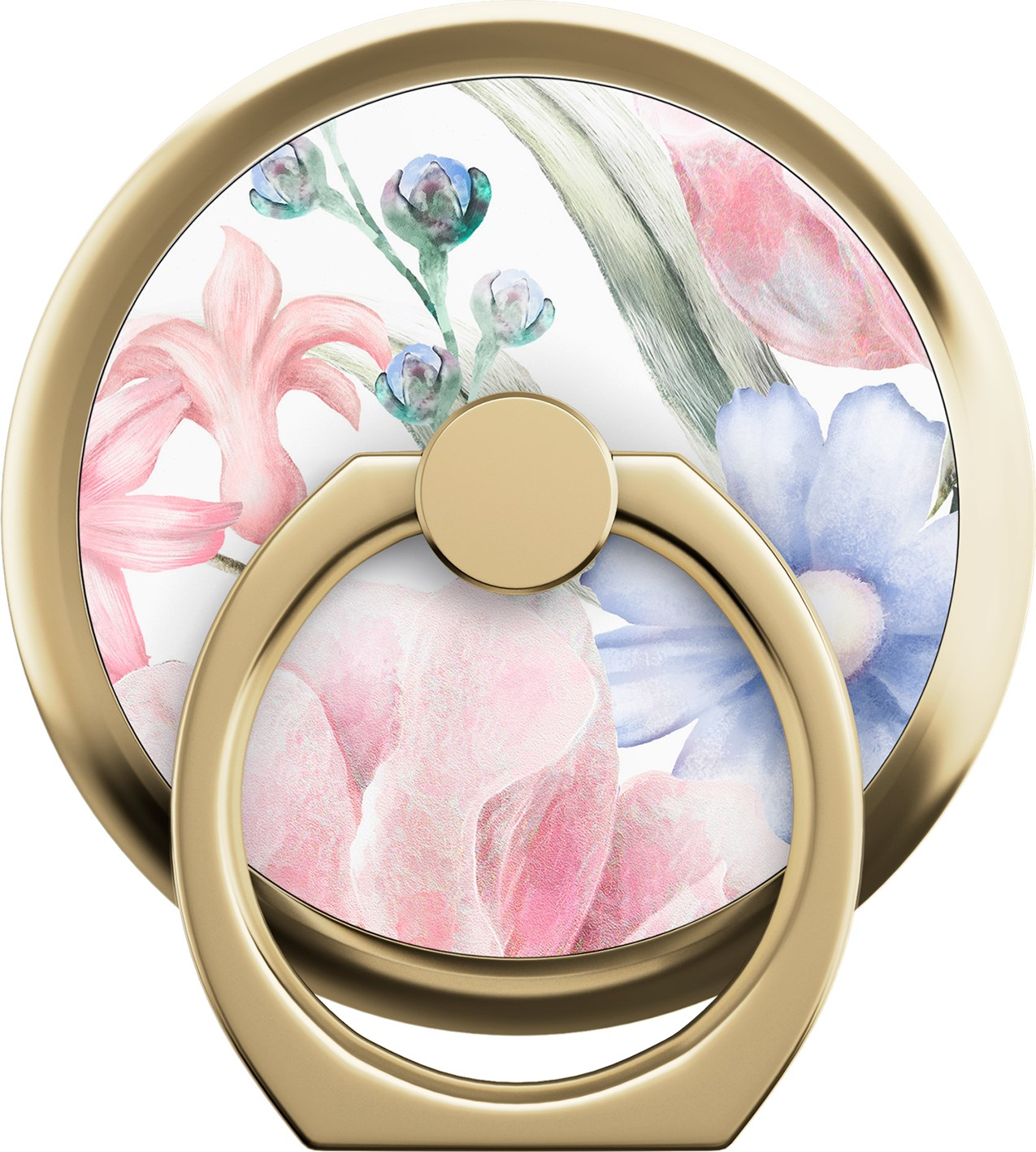 iDeal of Sweden Ideal Magnetic Ring Mount Floral Romance