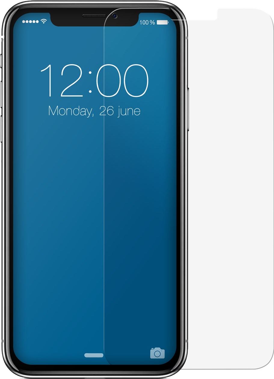 iDeal of Sweden Ideal Glass Iphone X/Xs/11 Pro